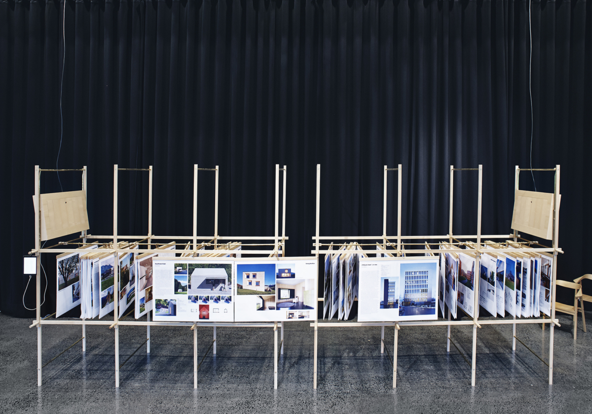 GeThDo Exhibition view 04