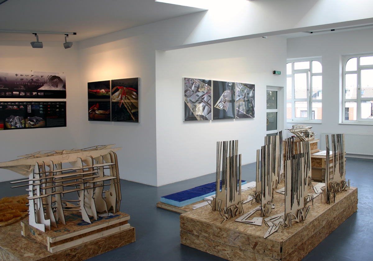 iCP marcos&marjan exhibition view 02
